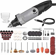 Electric Drill Grinder Engraver Pen Grinder Mini