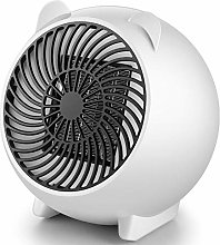 Oscillating Fan Heater Shop Online And Save Up To 71 Uk