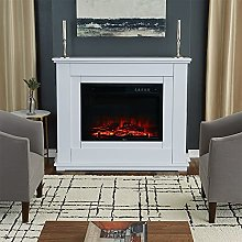 Electric Fire Heater Electrical Fireplaces with