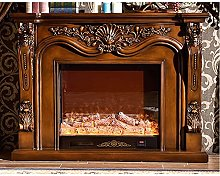 Electric Fireplace Electric Fireplace Insert