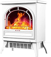 Electric Fireplace,fireplace Accessories Log