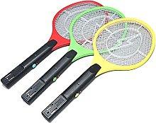 Electric fly swatter Electric Fly Swatter,handheld