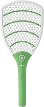 Electric fly swatter Electric Mosquito Swatter