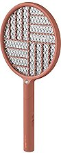 Electric fly swatter Extendable Swatter, Fly