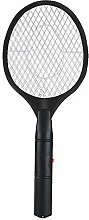 Electric Fly Swatter,Handheld Battery Operated