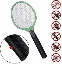 Electric Fly Swatter Household Fly Swatter