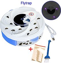 Electric Fly Trap,Starall Fly Mosquito UV Light