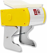 Electric Food Slicer, Small Automatic Powered Meat