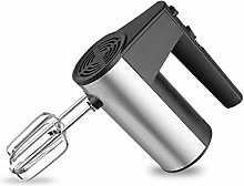Electric Food Stand Mixer Food Stand Mixer Kitchen