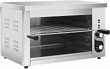 Electric Gastronorm Salamander Grill 3000 W