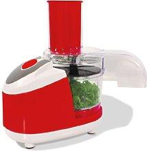 Electric Grater for Vegetables | Robot Shredder