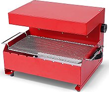Electric Grill, BBQ Grill, Indoor Smokeless Grill,