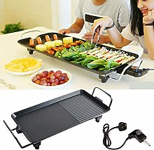 Electric Grill,Electric BBQ Grill Outdoor and
