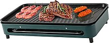 Electric Grill, Indoor Grill with Removable