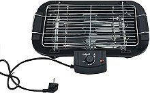 Electric Grill, Table Grill, Indoor Grills