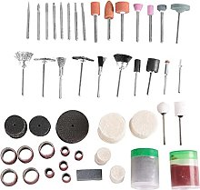 Electric Grinder Accessories Electric Grinder kit