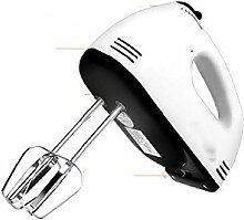 Electric Hand-held Mixer, Home Baking Mixer, Small