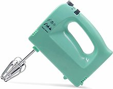 Electric Hand Mixer, 200W 5-Speed Electric Whisk