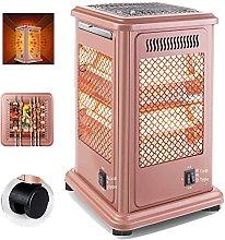 Electric Heater Indoor Electric Space Heater