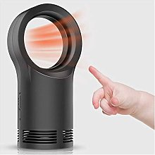 Tower Fan Heater Shop Online And Save Up To 61 Uk Lionshome