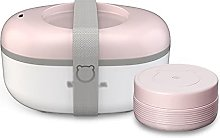 Electric Heating Lunch Box Electric Lunch Box