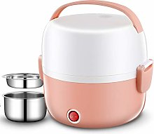 Electric Heating Lunch Box,Home Electric Thermal