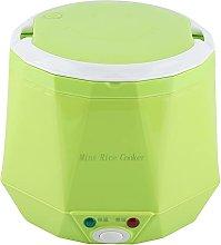 Electric Hot Pot, 1.6L Electric Cooker,