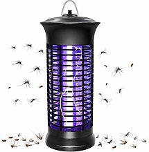 Electric Indoor Insect Killer suspensible UV Light