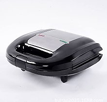 Electric Indoor Sandwich Grill Maker , Home