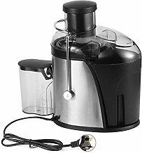 Electric Juicer, 500ML Electric Juicer Vegetable