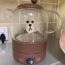 Electric Kettle 220V Household 800Ml Dessert Tea