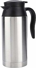 Electric Kettle, 240W Electric Heating Mug,