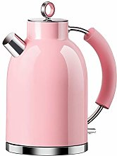 Electric Kettle ASCOT Stainless Steel Kettle 2200W