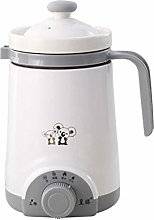 Electric Kettle Mini Electric Thermal Kettle