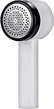 Electric Lint Remover Rechargeable Fuzz Remover