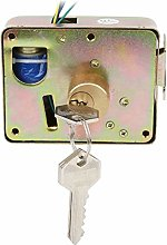 Electric Lock, Home Security Device Electric