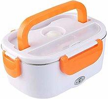 Electric Lunch Box, Car 12V 24V, 220V 1.05L,