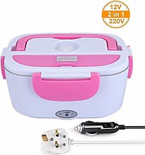 Electric Lunch Box,Car Electric Heating Lunch