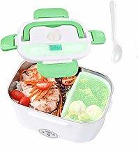 Electric Lunch Box,car Food Warmer,Food Heater