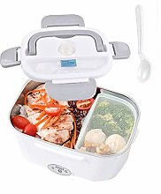 Electric Lunch Box,car Food Warmer,Food Heater
