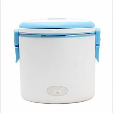 Electric Lunch Box Food Warmer Lunch Box Food