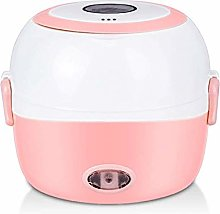 Electric Lunch Box Heating Lunch Box,Food Warmer