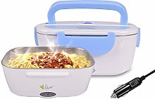 Electric Lunch Box Heating Lunch Box Food Warmer