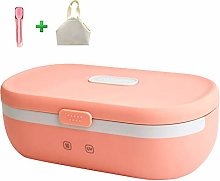 Electric Lunch Box, Office Portable Food Warmer