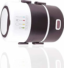 Electric Lunch Box Portable Food Heater Mini Rice