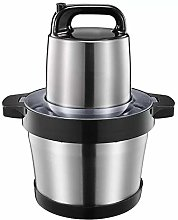 Electric Meat Grinder, 1000W Food Chopper with 4