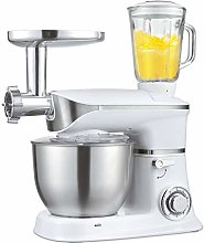 Electric Meat Grinder, Three-in-one Multi-Function