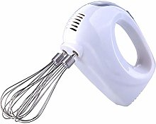 Electric Mixer Hand Held Hand Mixer Hand Blender