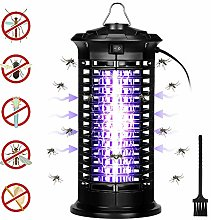 Electric Mosquito Killer Fly Bug Insect Zapper