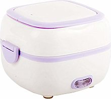 Electric Multi-Cookers Portable Electric Heating